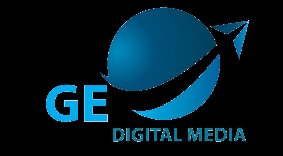 Geo Digital Media